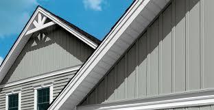 roof ventilation east ham